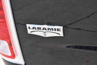 2014 Ram 1500 Laramie Ogden, UT 36