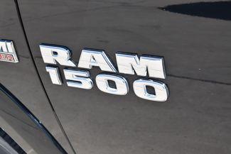 2014 Ram 1500 Laramie Ogden, UT 35