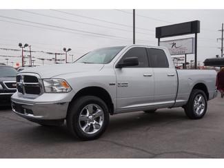 2014 Ram 1500 SLT   OKC, OK   Norris Auto Sales in Oklahoma City OK