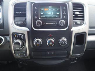 2014 Ram 1500 SLT Pampa, Texas 2