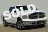 2014 Ram 1500 SLT Big Horn * 4x4 * BU CAMERA * 20's * HEMI * Sat Plano, Texas