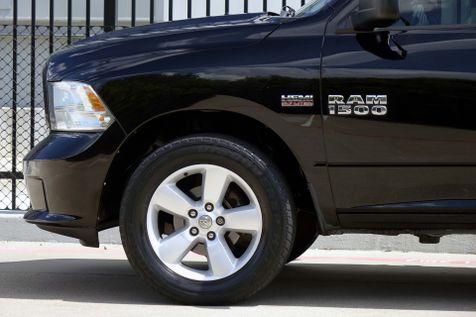 2014 Ram 1500 Express* Crew* 2wd* HEMI* EZ Finance** | Plano, TX | Carrick's Autos in Plano, TX