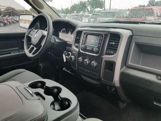 2014 Ram 1500 Express San Antonio, TX 14