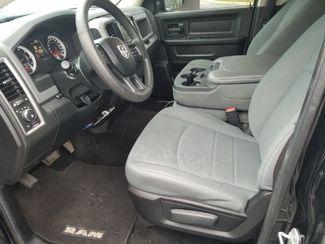 2014 Ram 1500 Express San Antonio, TX 20