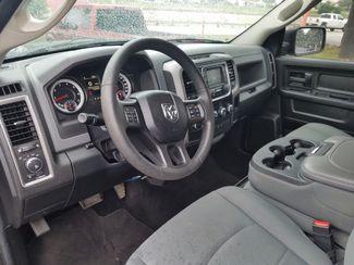 2014 Ram 1500 Express San Antonio, TX 21