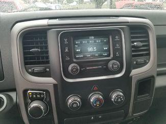 2014 Ram 1500 Express San Antonio, TX 25