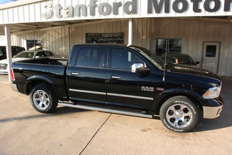 2014 Ram 1500 Laramie in Vernon Alabama