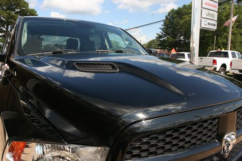 2014 Ram 1500 4x4 Express in Vernon, Alabama