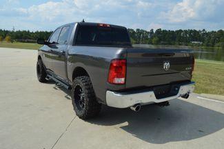 2014 Ram 1500 Lone Star Walker, Louisiana 3