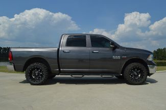 2014 Ram 1500 Lone Star Walker, Louisiana 6
