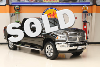 2014 Ram 2500 in Addison, Texas