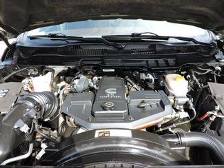 2014 Ram 2500 SLT 4X4 6.7L Diesel Bend, Oregon 20