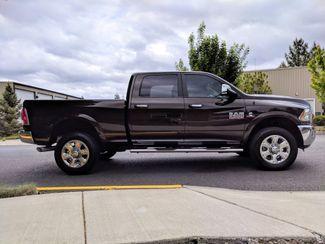 2014 Ram 2500 Laramie Bend, Oregon 3