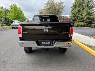 2014 Ram 2500 Laramie Bend, Oregon 5