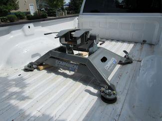 2014 Ram 2500 68K MSRP Laramie Longhorn 4x4 Long Bed Bend, Oregon 15