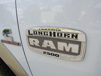 2014 Ram 2500 68K MSRP Laramie Longhorn 4x4 Long Bed Bend, Oregon 5