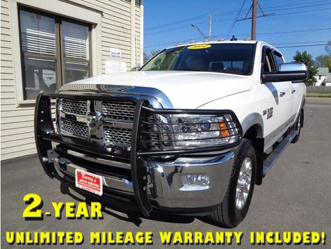 2014 Ram 2500 Laramie in Brockport