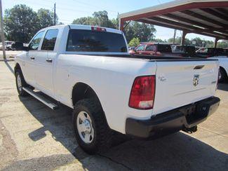 2014 Ram 2500 Crew 4x4 Tradesman Houston, Mississippi 5