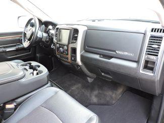 2014 Ram 2500 Crew Cab 4x4 Laramie Bend, Oregon 6