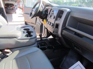 2014 Ram 2500 Crew Cab 4x4 Tradesman Houston, Mississippi 8