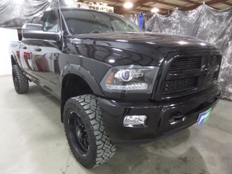 2014 Ram 2500 Laramie in , ND