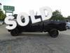2014 Ram 2500 Diesel Black Edition Lone Star San Antonio, Texas