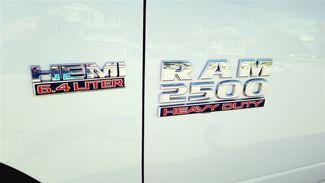 2014 Ram 2500 Tradesman Flatbed Erie, Colorado 2