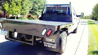 2014 Ram 2500 Tradesman Flatbed Erie, Colorado 5