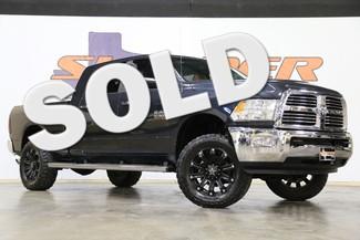 2014 Ram 2500 in Farmers Branch TX
