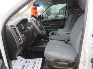 2014 Ram 2500 Tradesman Crew Cab 4x4 Houston, Mississippi 10