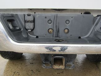 2014 Ram 2500 Tradesman Crew Cab 4x4 Houston, Mississippi 7