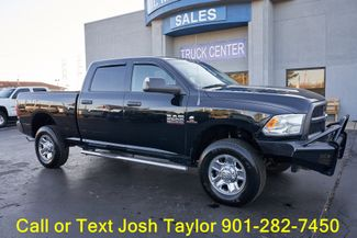 2014 Ram 2500 Tradesman in  Tennessee