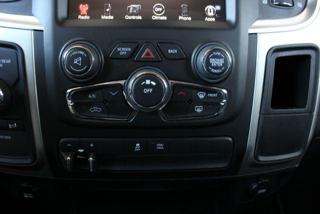 2014 Ram 2500 SLT-Power Wagon-4X4-CREW CAB-RARE!! Mooresville , NC 14