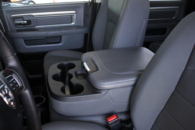 2014 Ram 2500 SLT-Power Wagon-4X4-CREW CAB-RARE!! Mooresville , NC 17