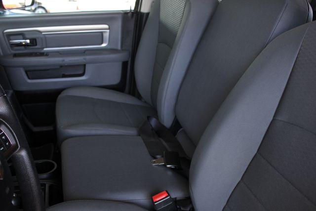 2014 Ram 2500 SLT-Power Wagon-4X4-CREW CAB-RARE!! Mooresville , NC 18