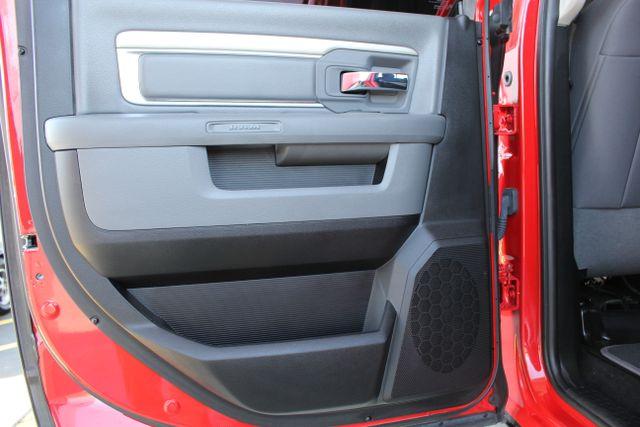2014 Ram 2500 SLT-Power Wagon-4X4-CREW CAB-RARE!! Mooresville , NC 19