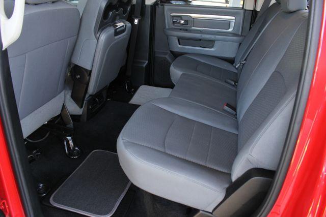 2014 Ram 2500 SLT-Power Wagon-4X4-CREW CAB-RARE!! Mooresville , NC 21