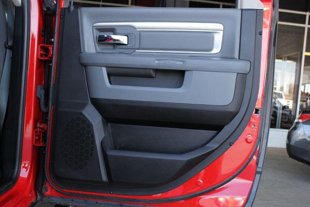 2014 Ram 2500 SLT-Power Wagon-4X4-CREW CAB-RARE!! Mooresville , NC 23