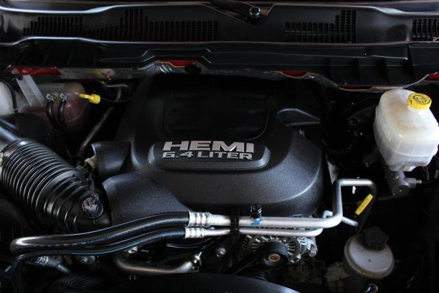 2014 Ram 2500 SLT-Power Wagon-4X4-CREW CAB-RARE!! Mooresville , NC 26