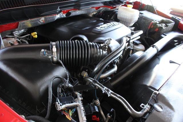 2014 Ram 2500 SLT-Power Wagon-4X4-CREW CAB-RARE!! Mooresville , NC 27
