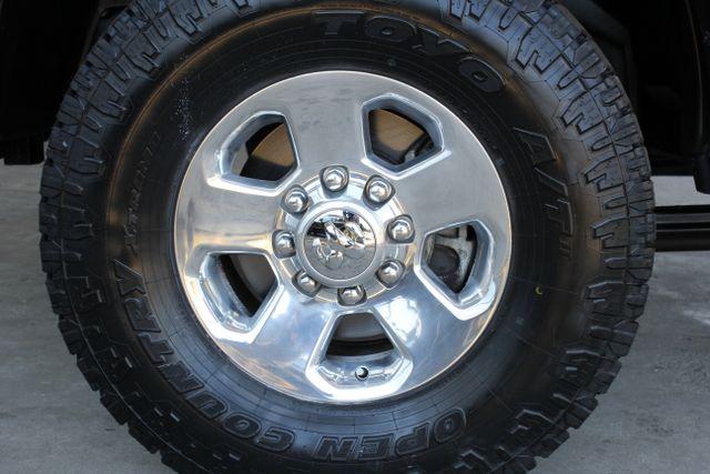 2014 Ram 2500 SLT-Power Wagon-4X4-CREW CAB-RARE!! Mooresville , NC 32