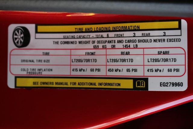 2014 Ram 2500 SLT-Power Wagon-4X4-CREW CAB-RARE!! Mooresville , NC 35