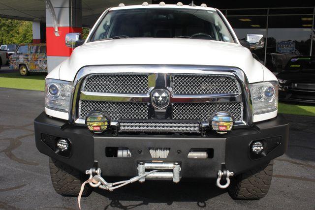 2014 Ram 2500 Laramie Limited Mega Cab 4X4 - $10K IN EXTRA$! Mooresville , NC 16