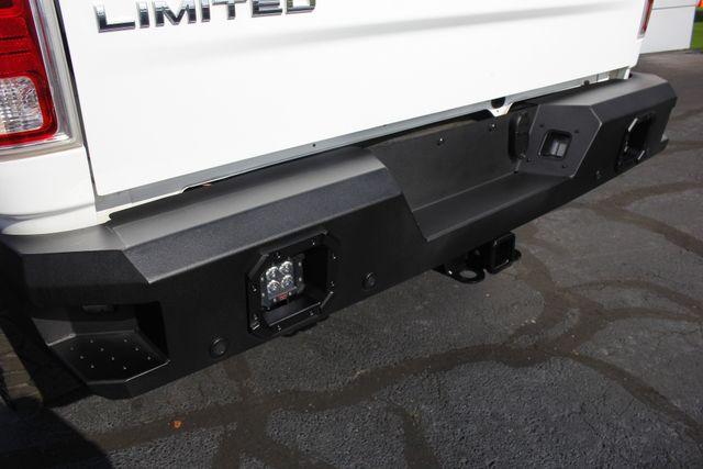 2014 Ram 2500 Laramie Limited Mega Cab 4X4 - $10K IN EXTRA$! Mooresville , NC 38