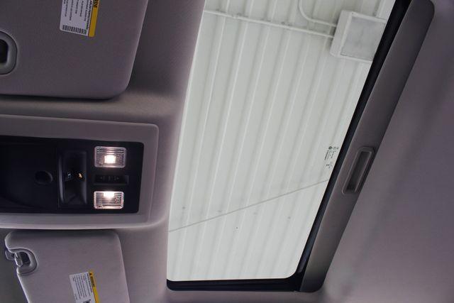 2014 Ram 2500 Laramie Limited Mega Cab 4X4 - $10K IN EXTRA$! Mooresville , NC 5
