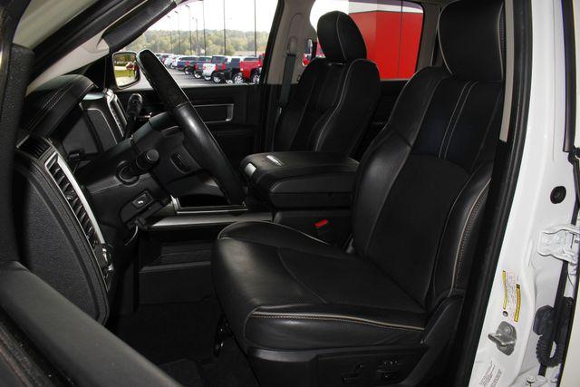 2014 Ram 2500 Laramie Limited Mega Cab 4X4 - $10K IN EXTRA$! Mooresville , NC 8