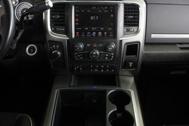 2014 Ram 2500 Laramie Limited Mega Cab 4X4 - $10K IN EXTRA$! Mooresville , NC 10