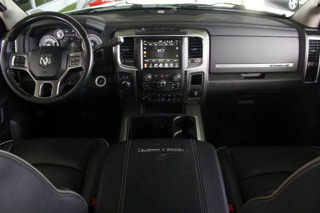 2014 Ram 2500 Laramie Limited Mega Cab 4X4 - $10K IN EXTRA$! Mooresville , NC 41