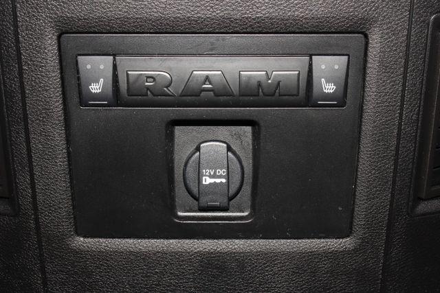 2014 Ram 2500 Laramie Limited Mega Cab 4X4 - $10K IN EXTRA$! Mooresville , NC 52