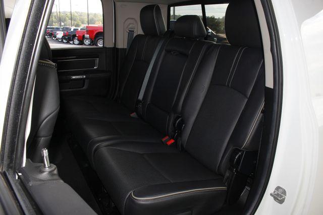 2014 Ram 2500 Laramie Limited Mega Cab 4X4 - $10K IN EXTRA$! Mooresville , NC 11